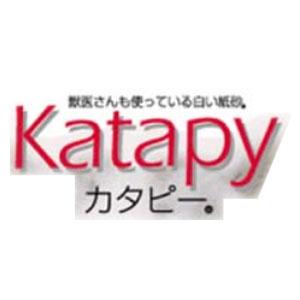 Katapy