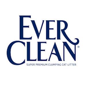 Ever Clean愛牠潔
