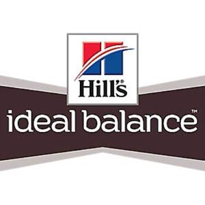 Hills Ideal Balance希爾思