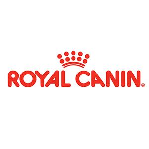 Royal Canin法國皇家