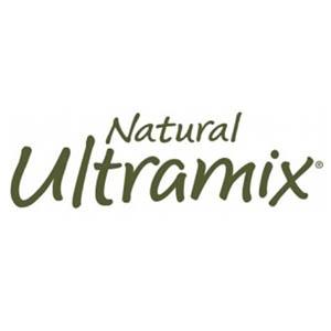 Natural Ultramix®
