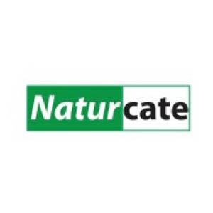 Naturcate