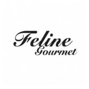 Feline Gourmet