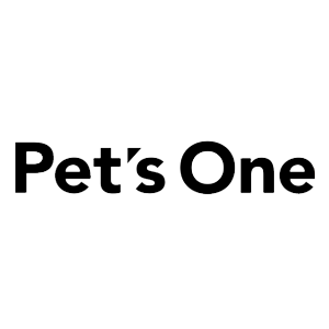 Pet's One