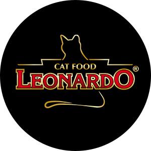 Leonardo 德尼奧