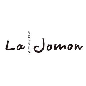 【清酒】La Jomon