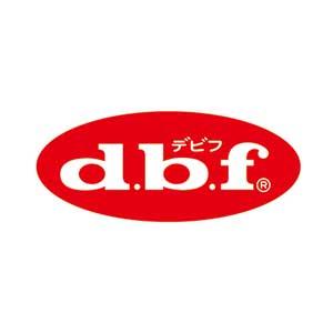 d.b.f